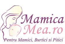 Blogul Mamicilor
