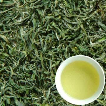 proprietati ceaiul verde
