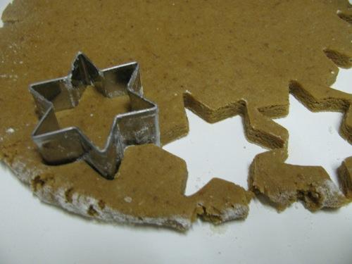 Reteta biscuiti cu ciocolata