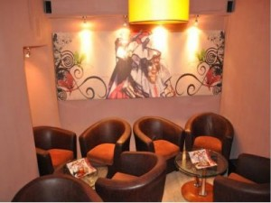 cafenea din Brasov