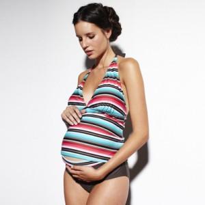 costume de baie pentru gravide