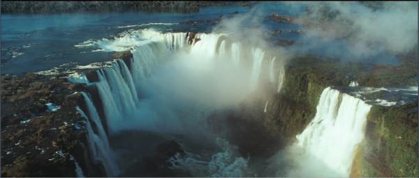 iguazu-falls-600x255