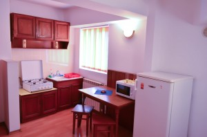 apartament in regim hotelier in Bucuresti