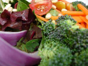 legume pentru eliminare grasime abdominala