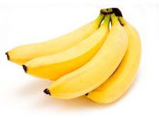 Surse de Vitamina B6