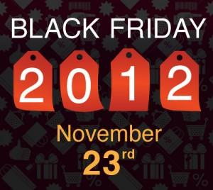 reduceri Black Friday la haine