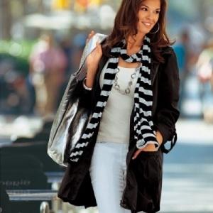 jacheta matlasata pentru femei