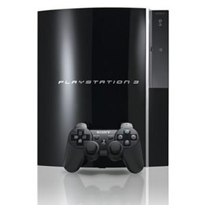 reduceri consola playstation PS3
