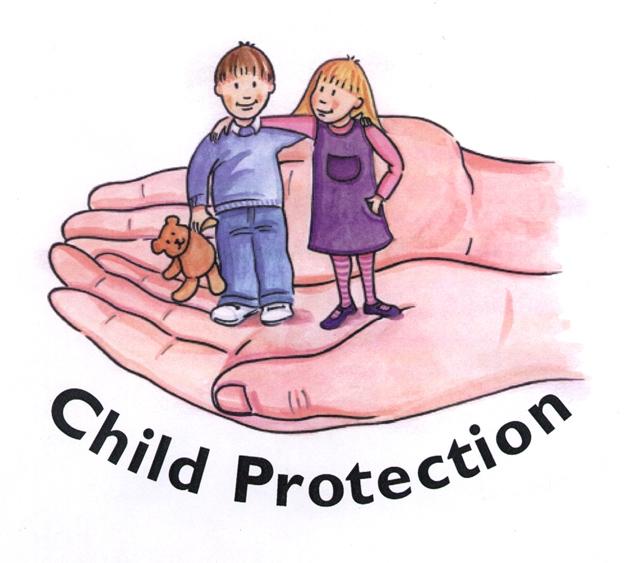 protectia copilului