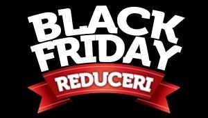 reduceri Black Friday 2012