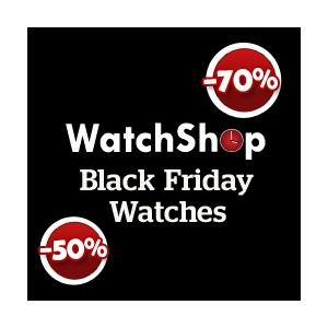 reduceri Black Friday 2012 ceasuri de firma