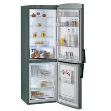 reduceri Black Friday frigidere