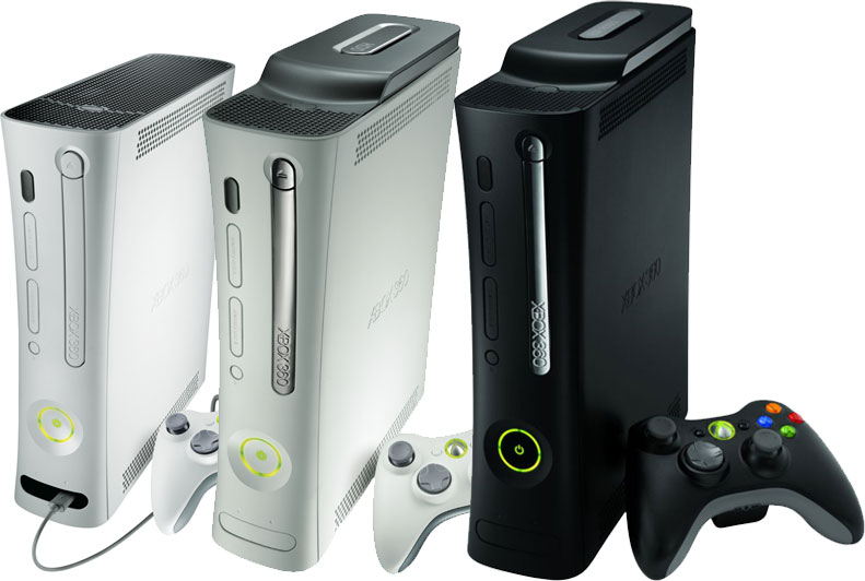 reduceri xbox 360 black Friday