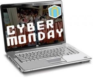 reduceri Cyber Monday