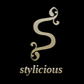 stylicious haine brand