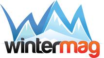 Oferte wintermag.ro pentru sky si snowboard