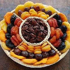 Ia-ti-doza-de-vitamine-si-minerale-din-fructe-uscate