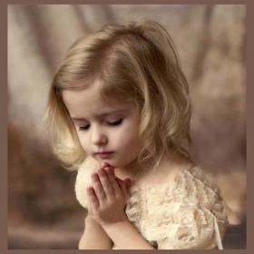 Copilul credincios