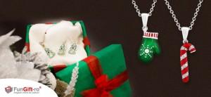 lista de cadouri