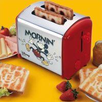 toaster disney