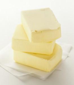 untul sau margarina