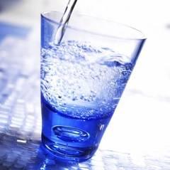 apa este nociva