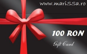 Gift_Card_100 RON