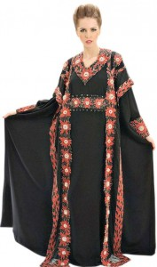 cea mai scumpa rochie din lume