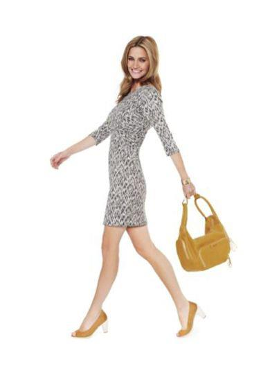 pantofi dama comozi