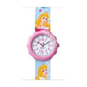 ceasuri copii originale