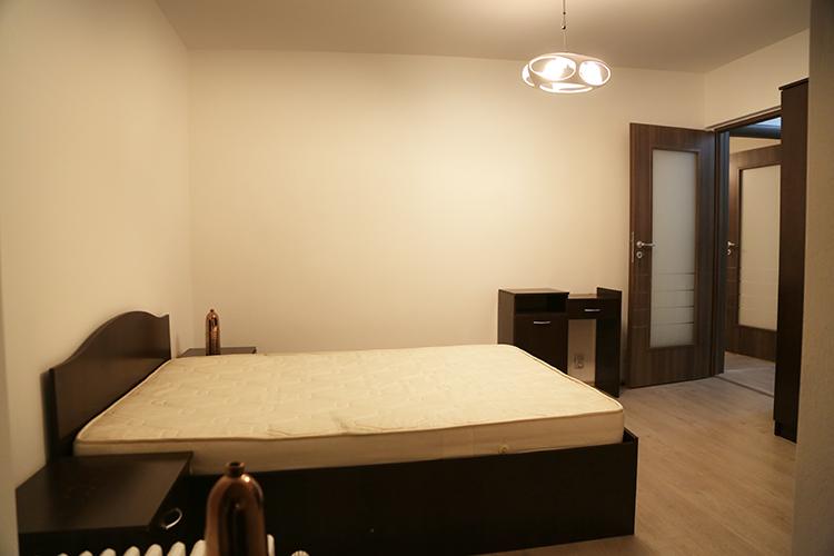 apartament de inchiriat Bucuresti