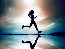 Dieta unui alergator