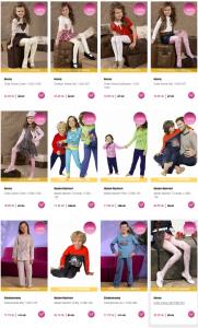 nautati haine copii primavara 2013