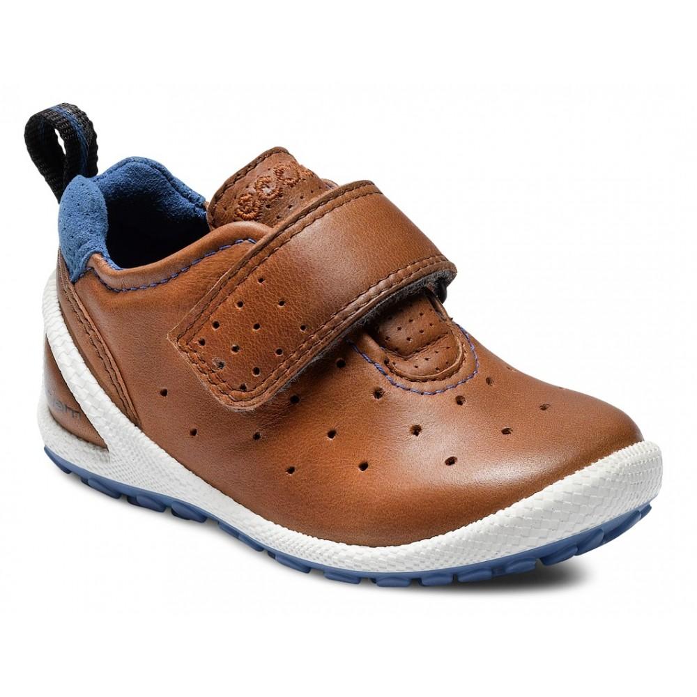 pantofi pentru bebelusi
