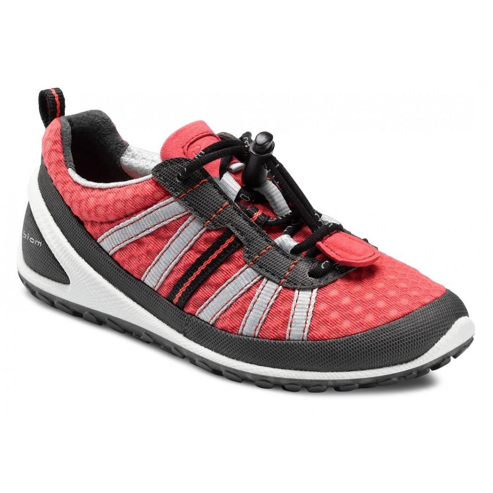 pantofi sport pentru fetite