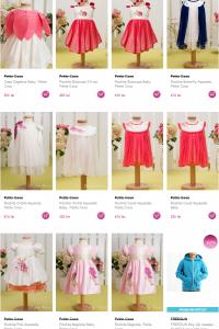 rochite fetite deosebite