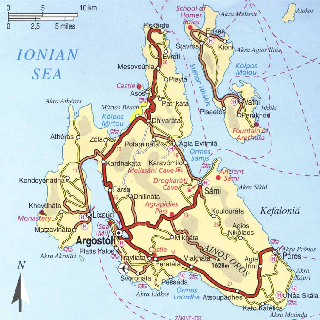 map catalina island with Relaxare Si Distractie In Kefalonia on File Dominicana Isla Catalina2 in addition Hiking Walking furthermore Relaxare Si Distractie In Kefalonia further Snorkel In Cozumel furthermore Emeraldbay.