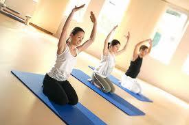greseli exercitii pilates