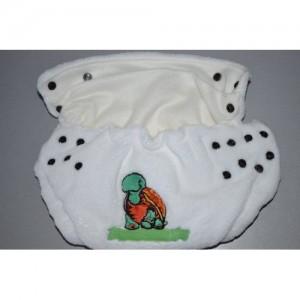 scutece textile lavabile