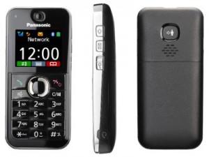 telefoane pentru batrani panasonic KX TU 311