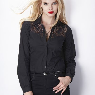 camasi negre
