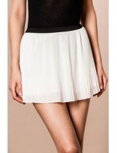 cea mai frumoasa fusta mini