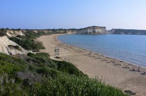 plaja-gerakas-zakynthos-grecia