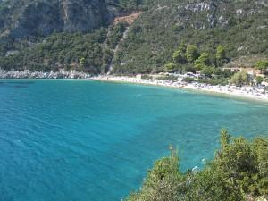 plaja-kastani-insula-skopelos-grecia