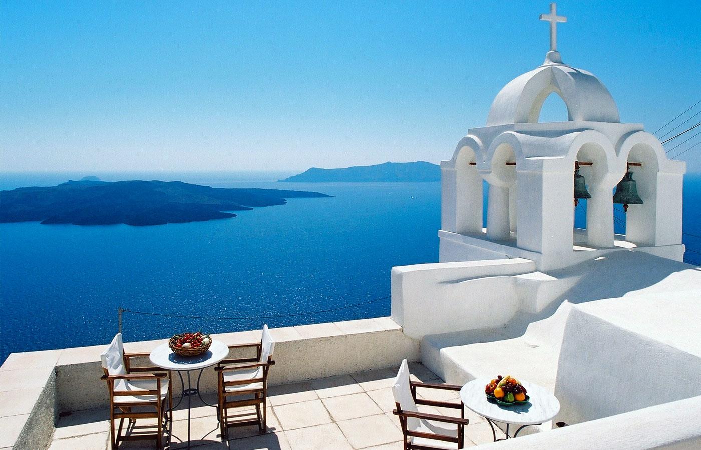 cele mai frumoase insule