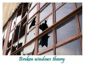 Teoria geamurilor sparte