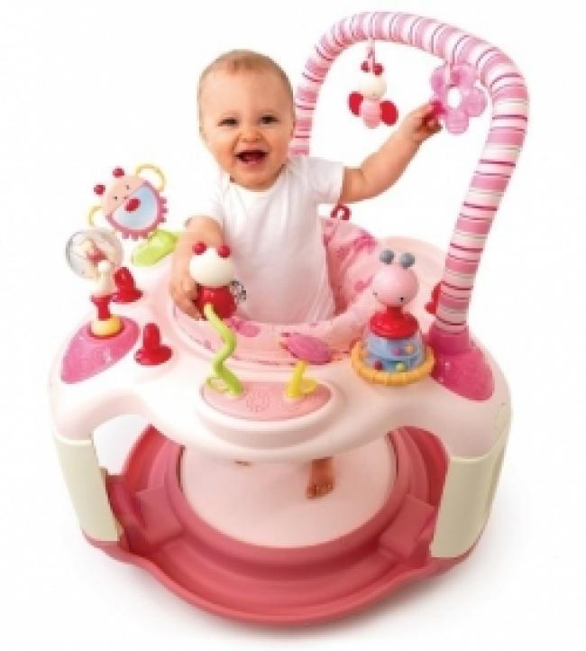 premergator pentru copii