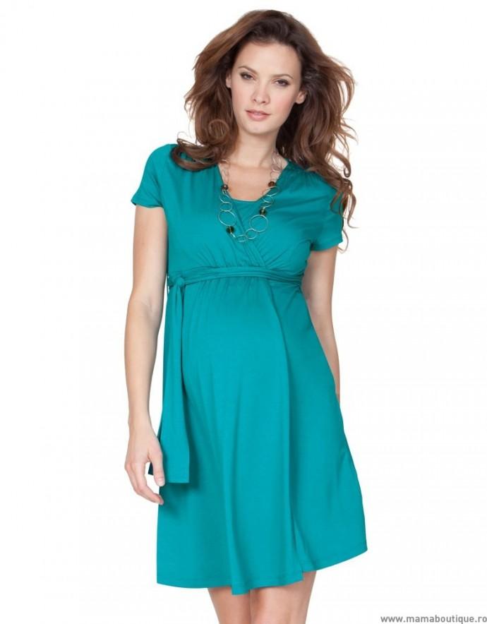 rochie pentru alaptare