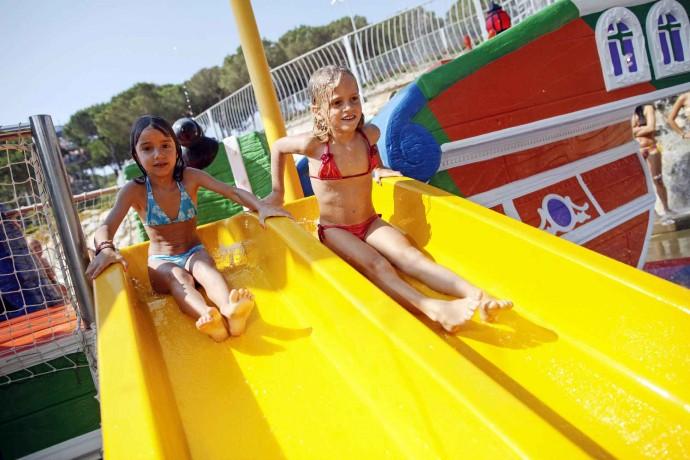 Aquadiver Water Park2