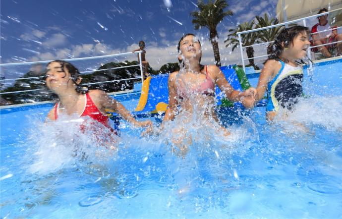 Aquadiver Water Park3